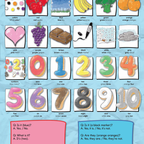 01-colors-and-numbers