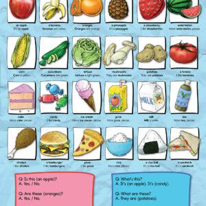 04 Food