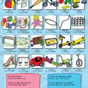 07-My-Toys