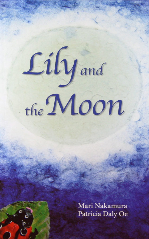 lily-and-the-moon