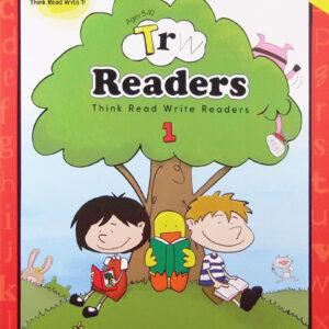 trw-readers-1