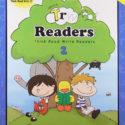 trw-readers-2