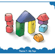 Blocks-Image