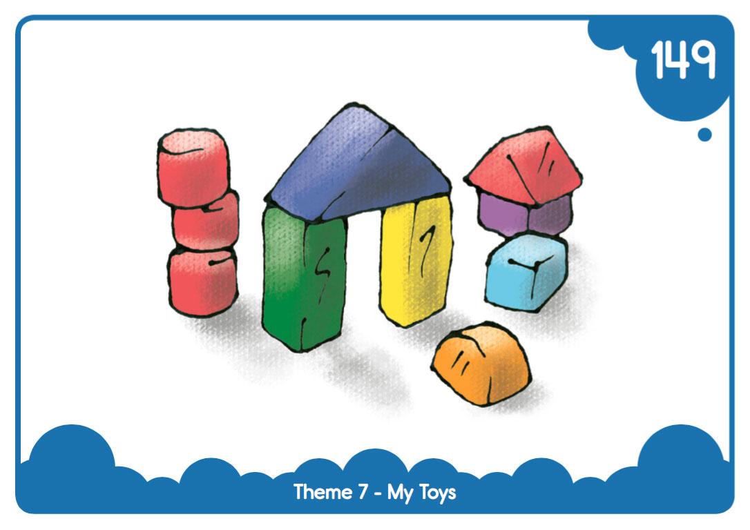 in addition Blocks Image moreover Johnsongrass besides Singingfamily likewise Elephant Trunk. on flash cards family