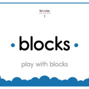 Blocks-Text
