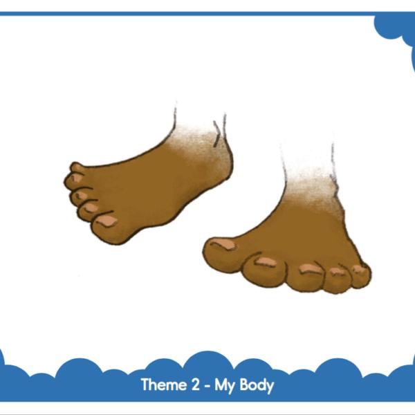 Feet-Image