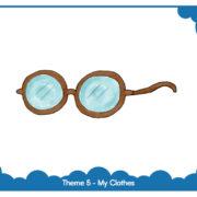 Glasses-Image