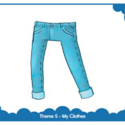 Jeans-Image