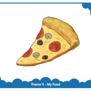 Pizza-Image