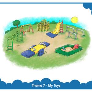 Playground-Image