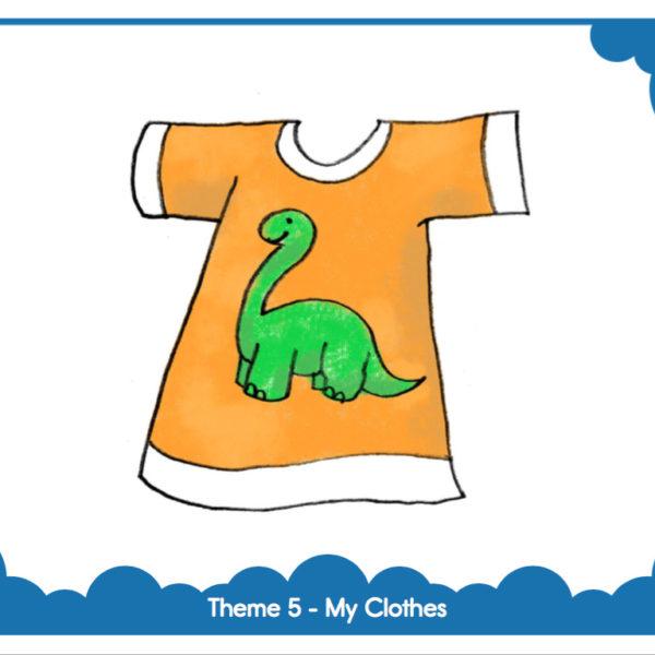 TShirt-Image