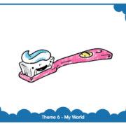 Toothbrush-Image