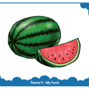 Watermelon-Image