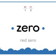 Zero-Text
