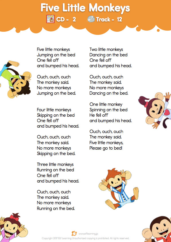 dance monkey lyrics
