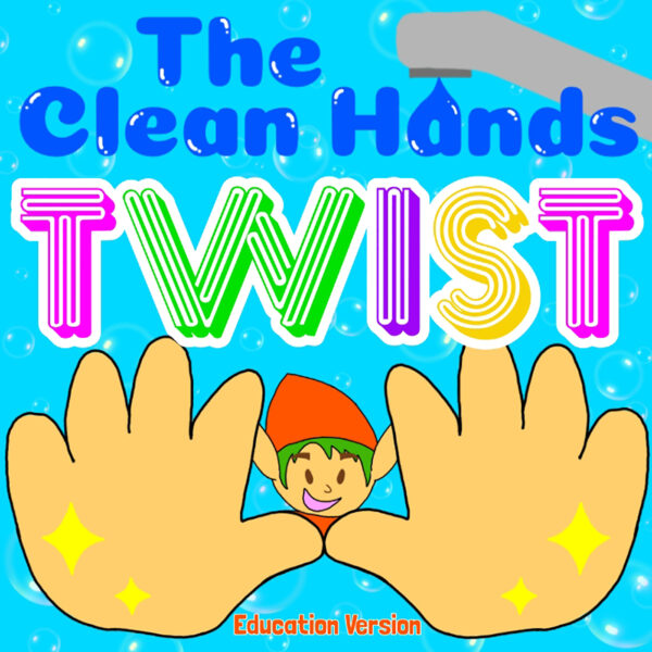 Clean Thumb2